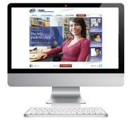 http://www.marketing.etsglobal.org/IMAGES/ILLUS/visuel_site.jpg